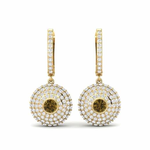 GLAMIRA Earring Juvela
