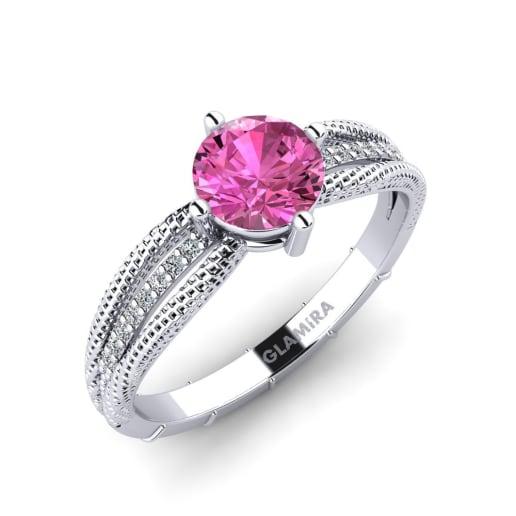 GLAMIRA Ring Kali