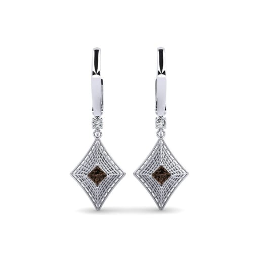 GLAMIRA Earring Karly