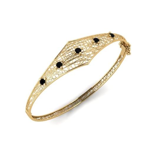 GLAMIRA Bracelet Karoline