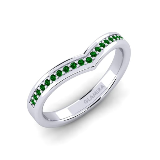 GLAMIRA Ring Kathrine