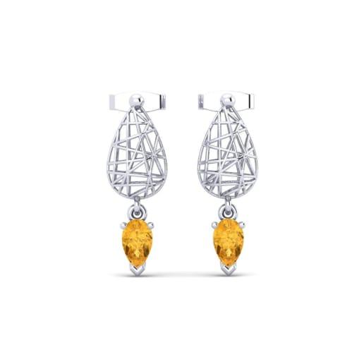 GLAMIRA Earring Katrina