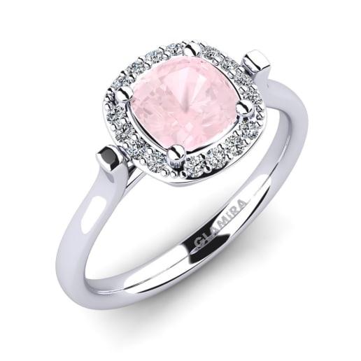 GLAMIRA Ring Katusha