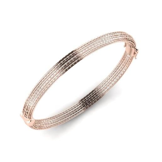 GLAMIRA Bracelet Kaycee