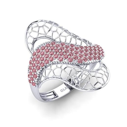 GLAMIRA Ring Kayleigh