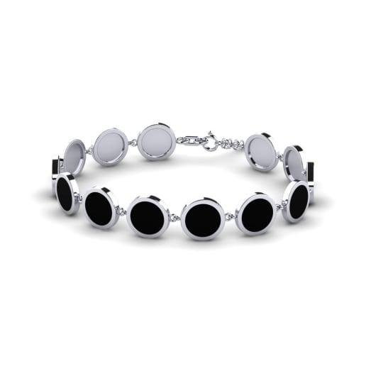 GLAMIRA Bracelet Keck