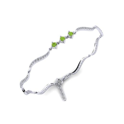 GLAMIRA Bracelet Krisbel