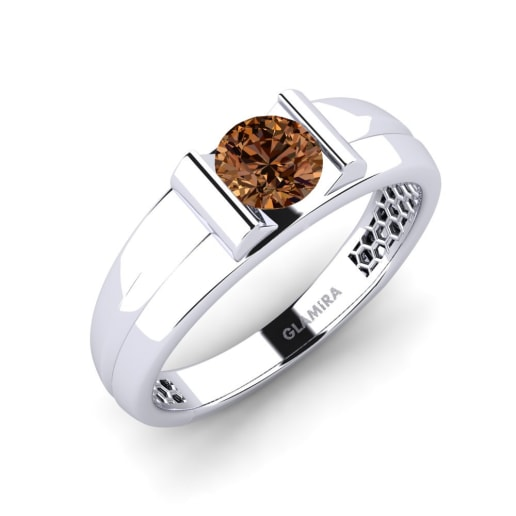GLAMIRA Ring Kuchi