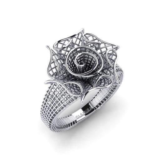 GLAMIRA Gyűrű Kyong