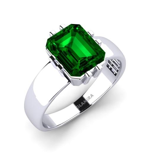 GLAMIRA Ring Laban