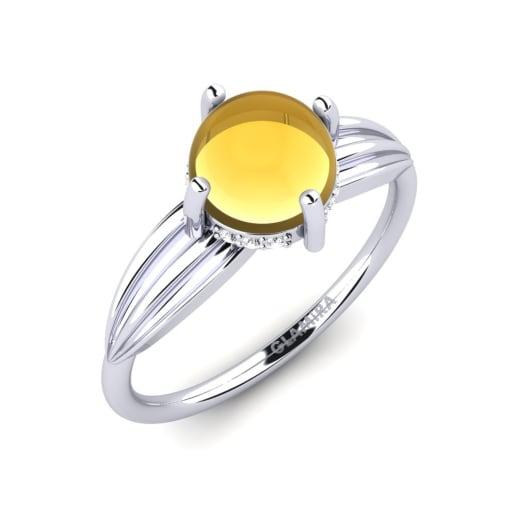 GLAMIRA Ring Labella