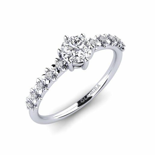 GLAMIRA Ring Ladre
