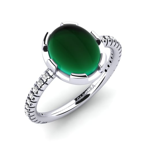 GLAMIRA Ring Lamis