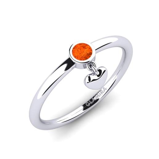 GLAMIRA Ring Lamisil
