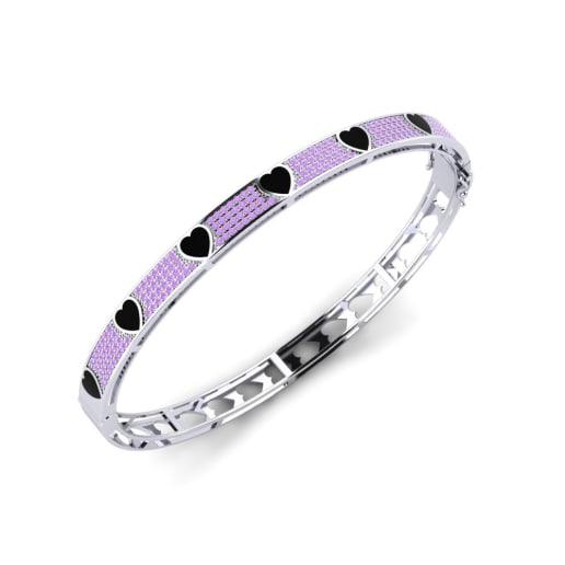GLAMIRA Bracelet Langley