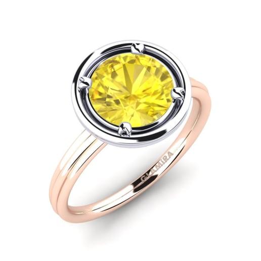 GLAMIRA Ring Lanisa
