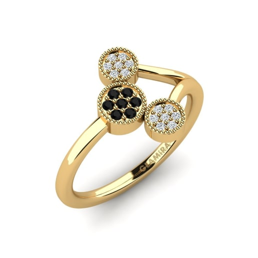 GLAMIRA Ring Eilena