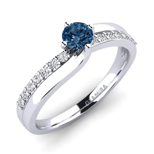 GLAMIRA Ring Lia