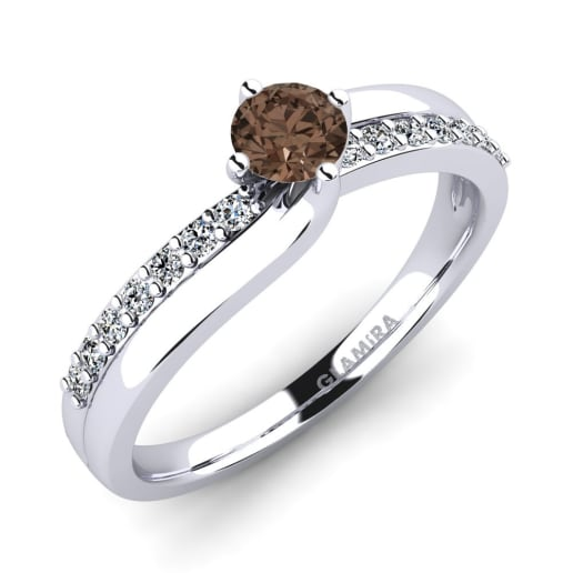 GLAMIRA Diamonds Ring Lia