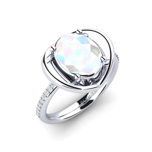GLAMIRA Ring Johila
