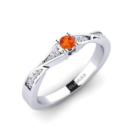 GLAMIRA Ring Kabena