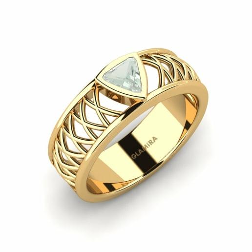 GLAMIRA Ring Layton