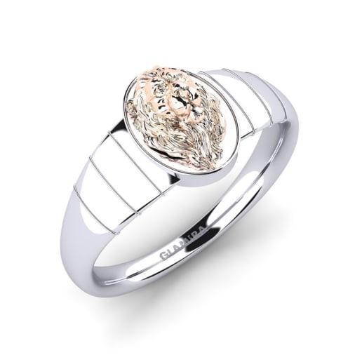 GLAMIRA Ring Leon