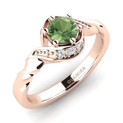 GLAMIRA Ring Leona
