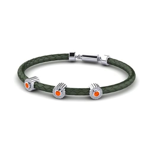 GLAMIRA Bracelets Leora