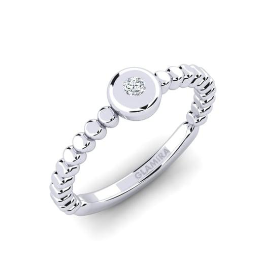 GLAMIRA Ring Lexina
