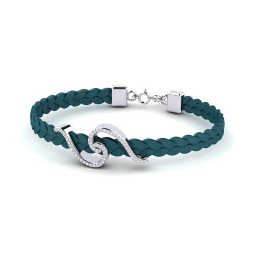 GLAMIRA Bracelets Liam