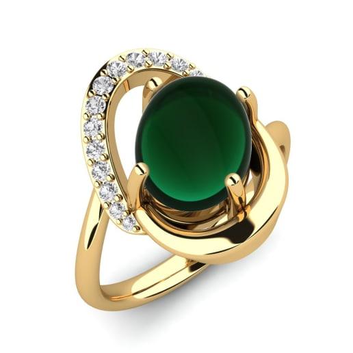GLAMIRA Ring Lidia