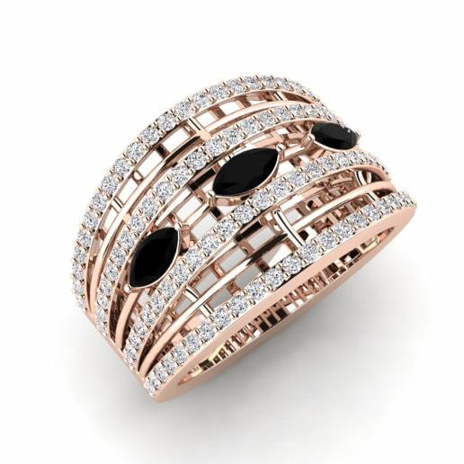 GLAMIRA Ring Liettin
