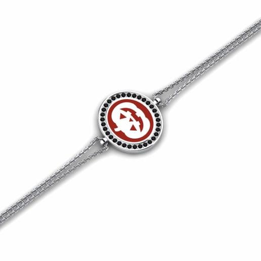 GLAMIRA Bracelet Liops