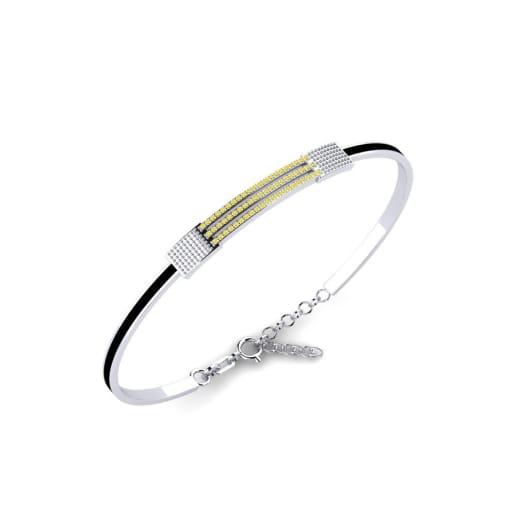 GLAMIRA Bracelet Lise