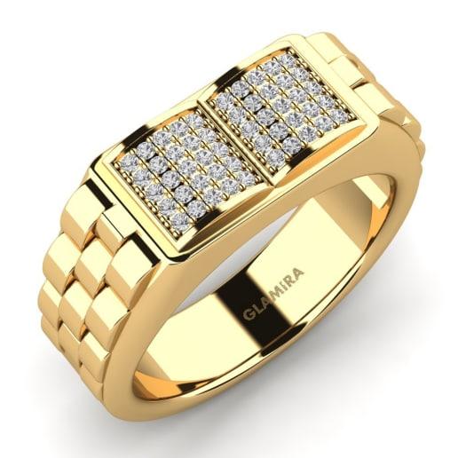 GLAMIRA Ring Lonel