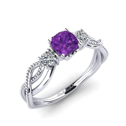 GLAMIRA Ring Lordecita