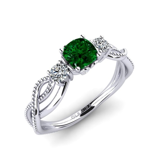 GLAMIRA Ring Lordecita