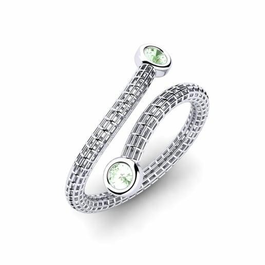 GLAMIRA Ring Lorrine