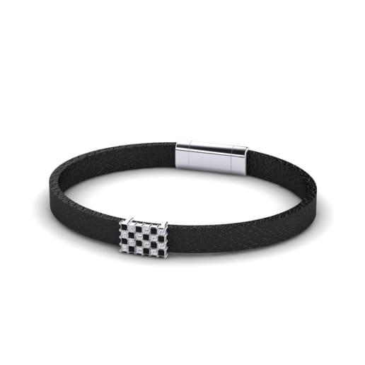 GLAMIRA Armband Louis