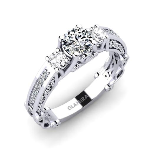 GLAMIRA Ring Luyiza
