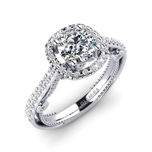 GLAMIRA Ring Macarisa