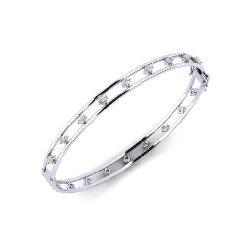 GLAMIRA Bracelet Macie