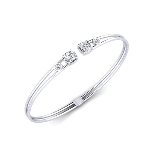 GLAMiRA Bracelet Madisyn