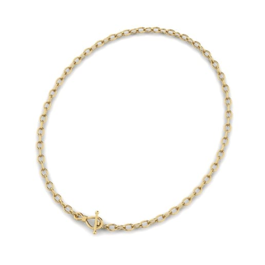 GLAMIRA Chain Magallan