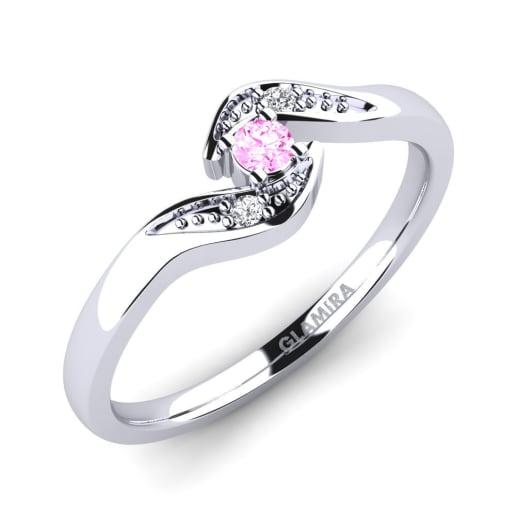 GLAMIRA Ring Magnolia