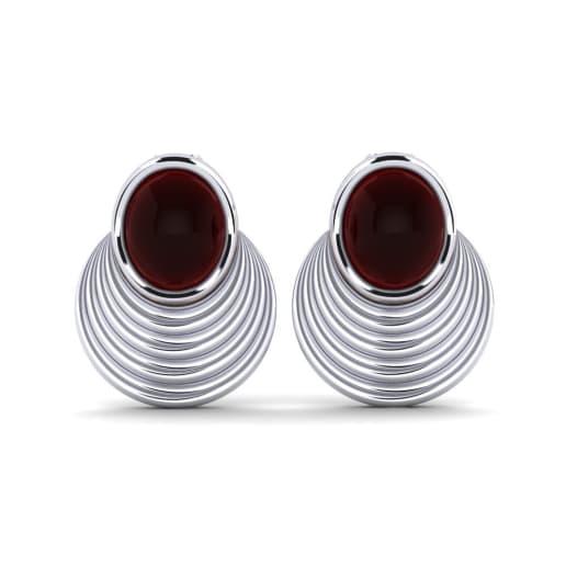 GLAMIRA Earring Mahina