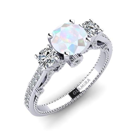 GLAMIRA Ring Maitan