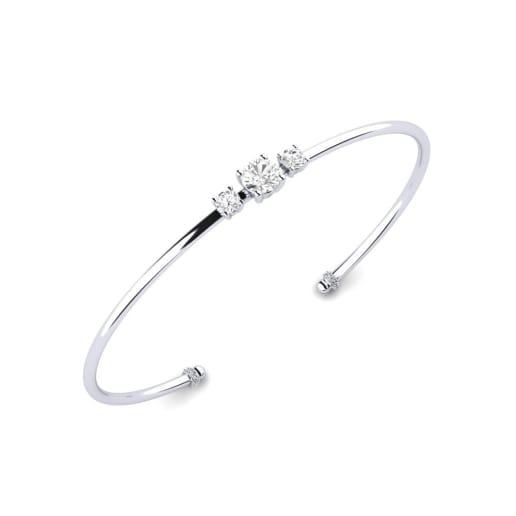 GLAMIRA Bracelete Malinda