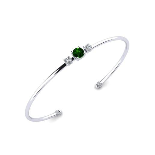 GLAMIRA Bracelets Malinda